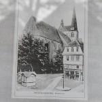 Seltershaeuschen Quedlinburg 1899